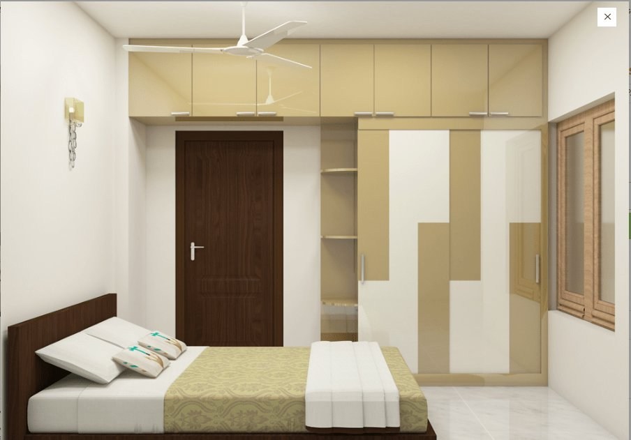 Best Bedroom Furniture In Ahmedabad Bedroom Furniture In With Pictures