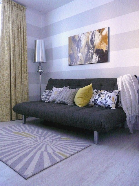 Best 20 Ways To Get More Space Out Of A Small Condo With Pictures