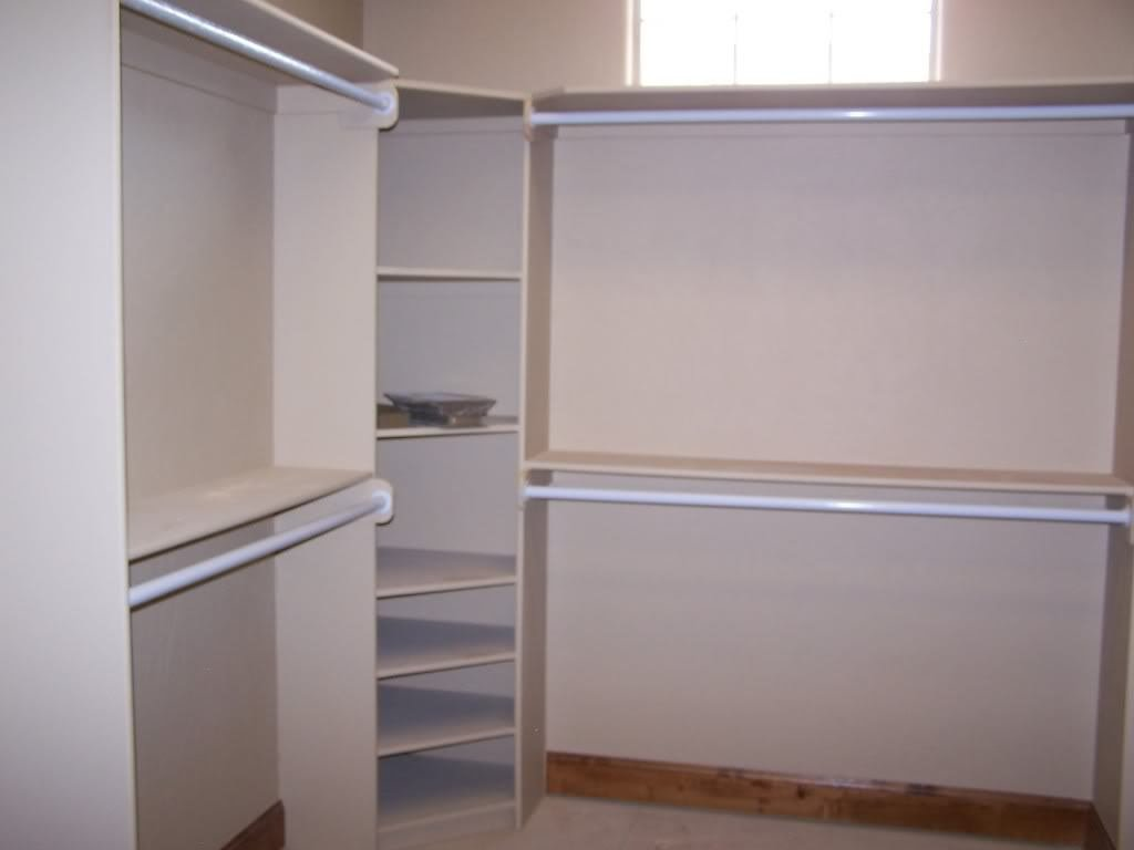 Best Closet How To Build Closet Shelves For Bedroom Storage Design Ideas — Communitynbc Com With Pictures