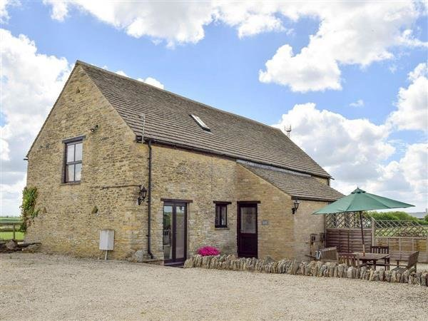 Best Photos Of King Johns Barn Oak Tree Cottage Leafield With Pictures