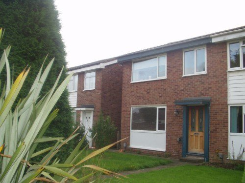 Best 3 Bedroom House To Let In Devon Park Bedford Rentals Lettings Estate Agents – Huntingdon With Pictures