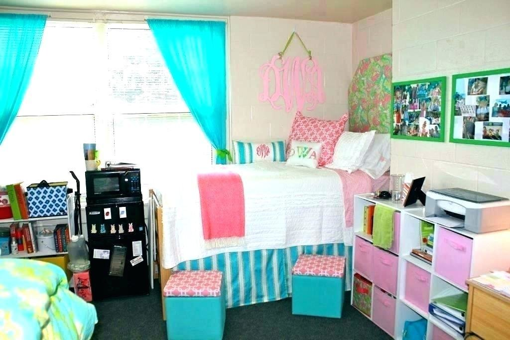 Best Cool Room Stuff Cool Stuffy Room Cant Breathe With Pictures