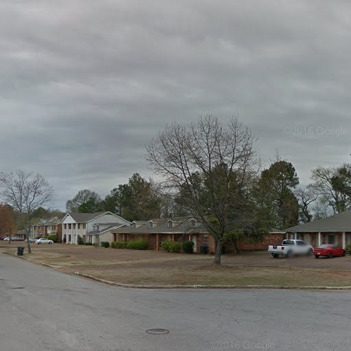 Best Homes For Rent In Wilson Nc Apartments Houses For Rent With Pictures