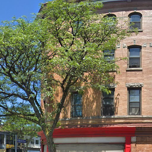 Best 1Br 1 0Ba In 3 E 3Rd Street Mount Vernon Ny Apartments With Pictures