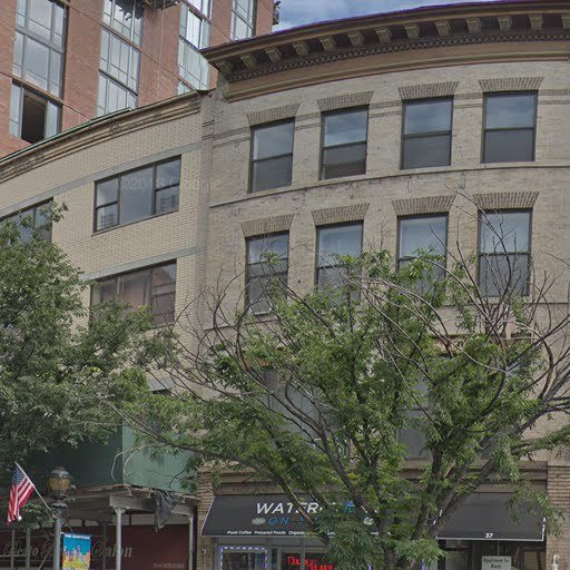 Best 1400 1 Bedroom In 35 Main St Yonkers Ny Apartments For Rent With Pictures