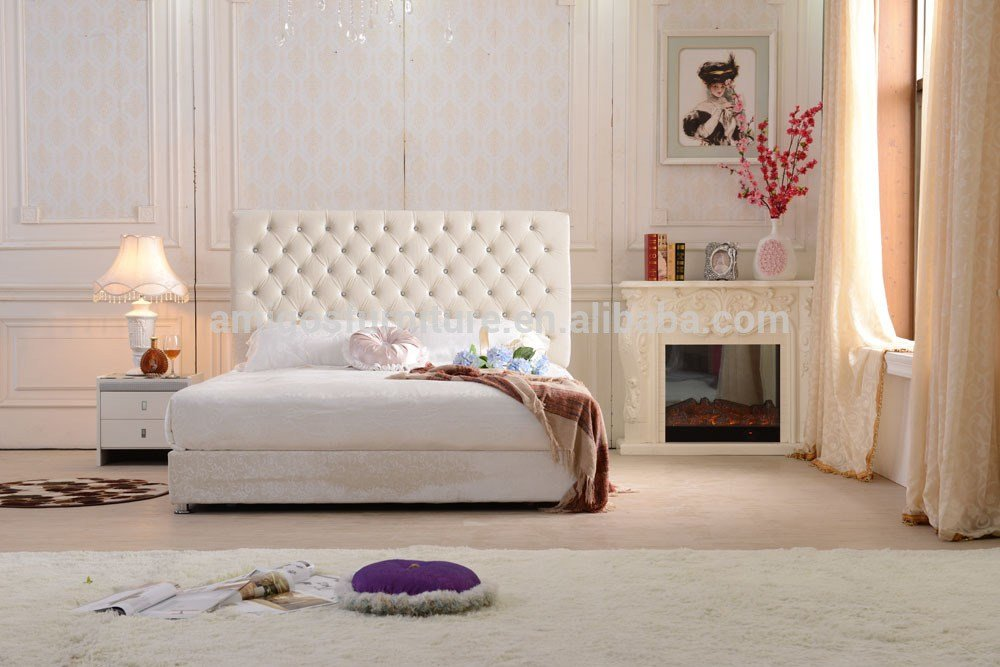 Best Cheap Bedroom Furniture Prices Buy Bedroom Furniture With Pictures