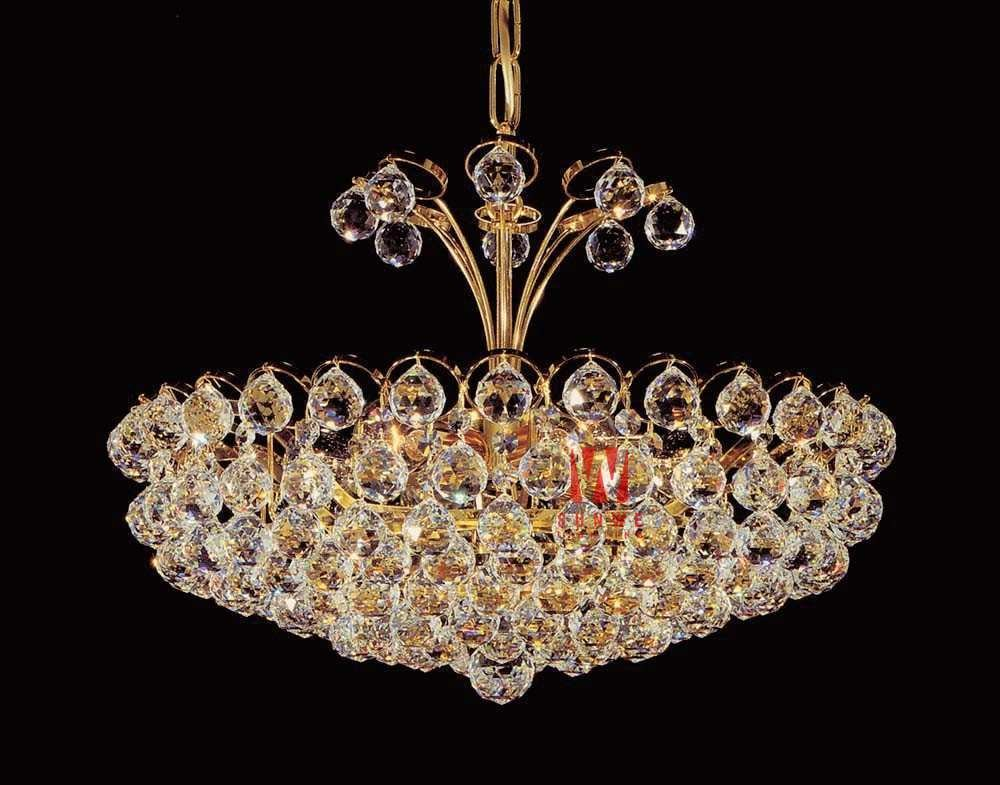 Best Small Bedroom Chandelier Lamp Unique Home Chandelier Light With Pictures