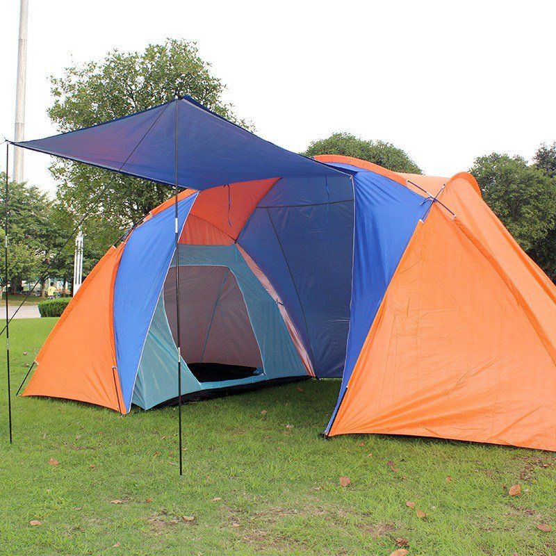 Best Popular 2 Bedroom Tent Buy Cheap 2 Bedroom Tent Lots From With Pictures