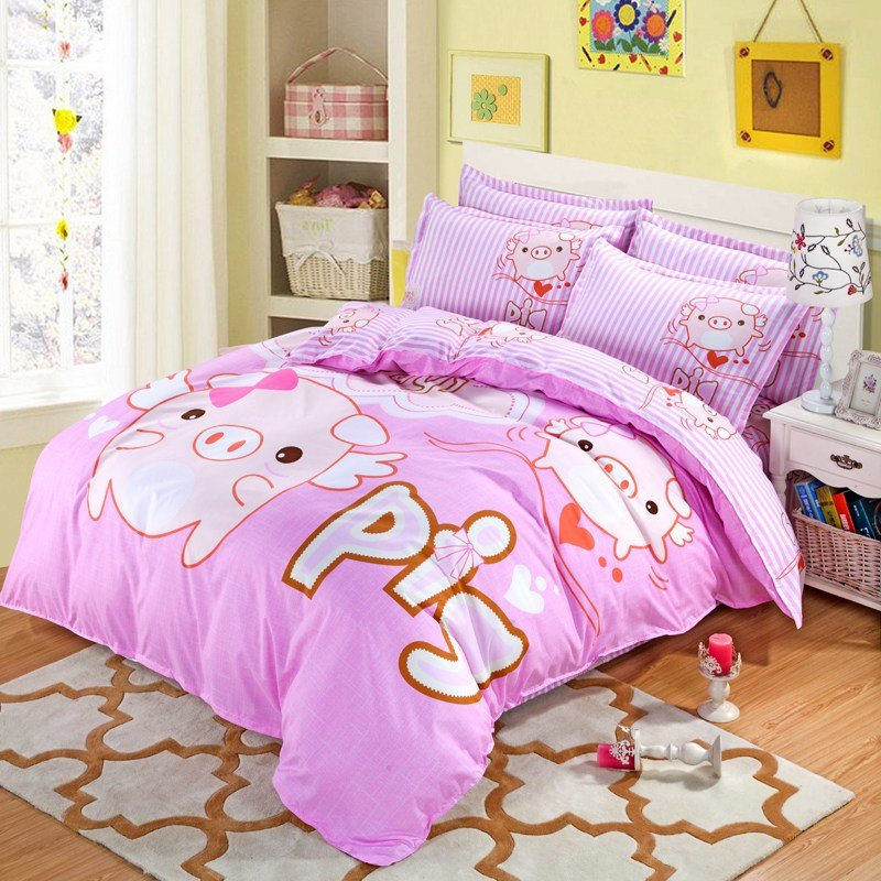 Best Popular Pig Bedding Buy Cheap Pig Bedding Lots From China With Pictures