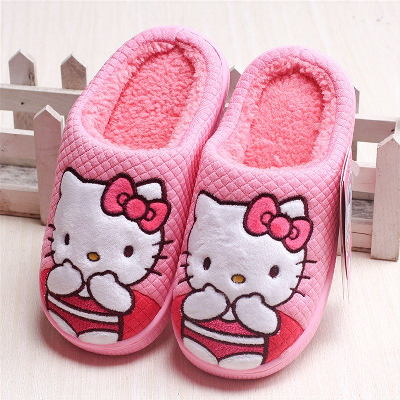 Best Online Buy Wholesale Slipper Kids From China Slipper Kids With Pictures