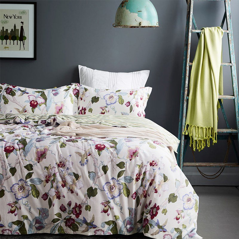 Best Cheap Comforter Sets Bedroom Bedding Sets Sunflowers With Pictures