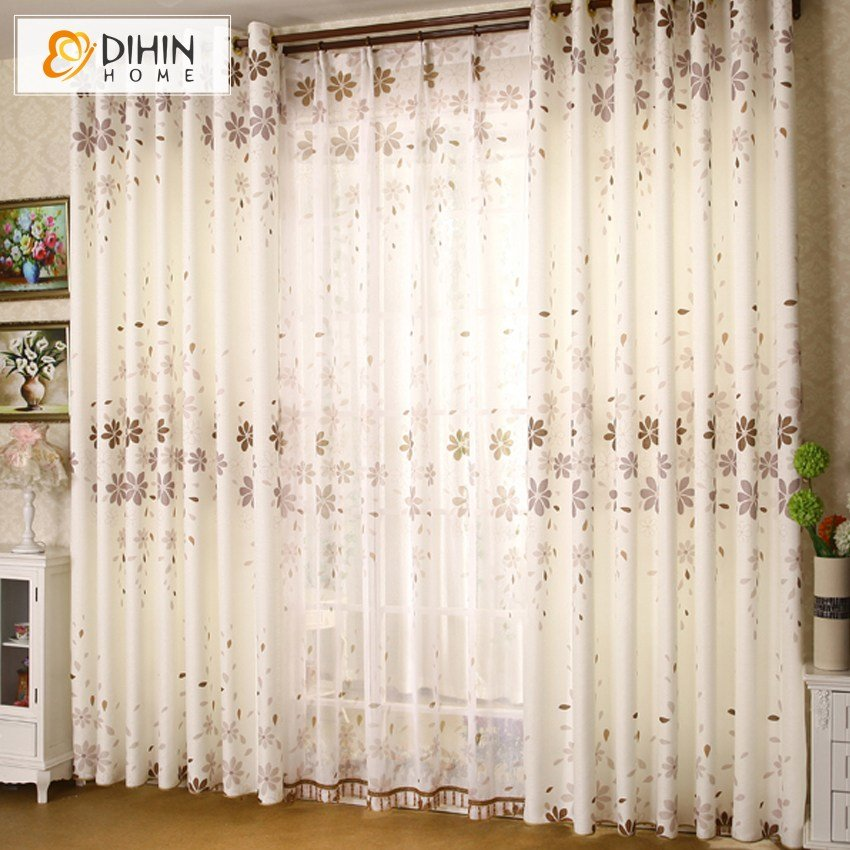 Best Blinds Sale Cortinas Para Sala Curtains For The Bedroom 2015 Hot Sales Brief Window Curtain With Pictures