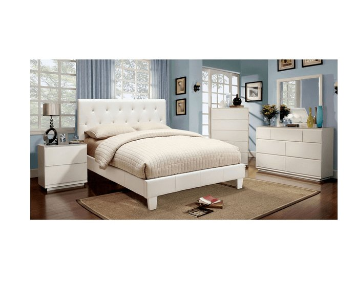Best Home Furniture Cheap King Size Bedroom Sets Buy Cheap With Pictures