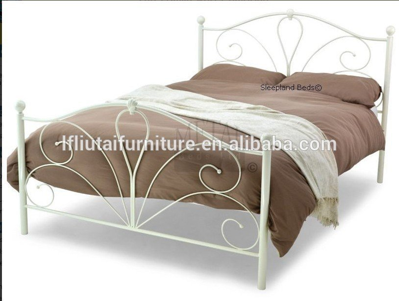 Best Acrylic Bedroom Furniture Buy Kids Bedroom Furniture Modern Bedroom Furniture Pakistan Bedroom With Pictures