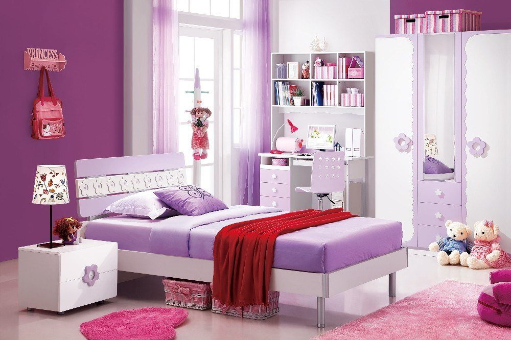 Best Kaip Kids Bedroom Furniture Sets Cheap Kids Furniture With Pictures
