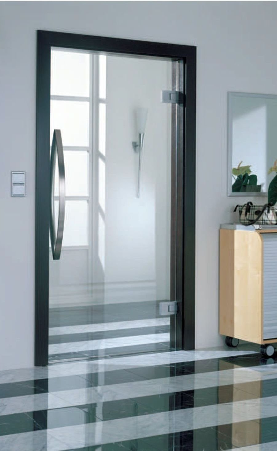 Best Glass Interior Doors With Pictures