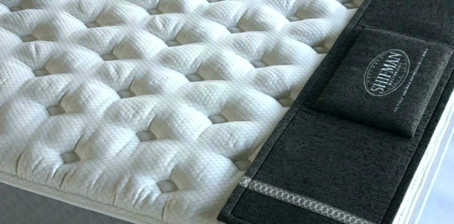 Best Mattress Sale Shifman Prices Bedrooms With Potted Plants With Pictures