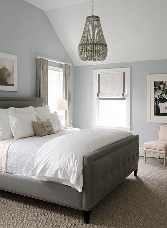 Best Guest Room Ideas That Ll Have You Gushing Kathy Kuo Blog With Pictures