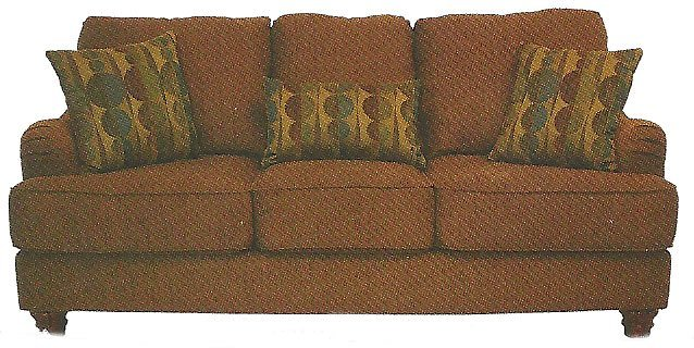 Best Carolina Sofa Factory Bamboo Magnificent Sofa Clipart With Pictures