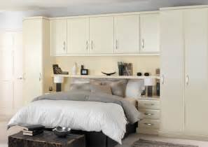 Best Bedroom Fitters Kitchens Of Abergele With Pictures