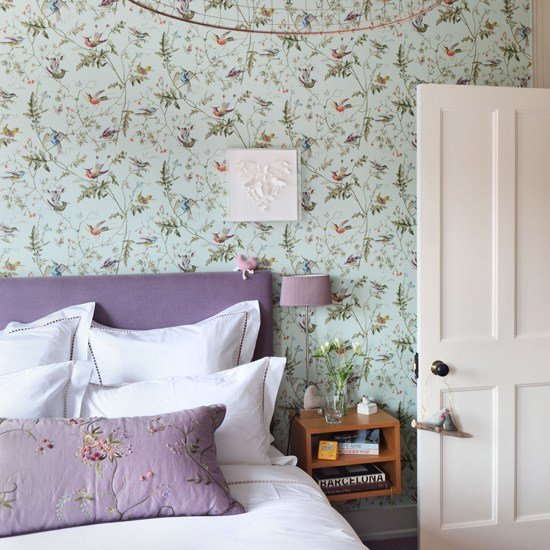 Best Small Bedroom Ideas Ideal Home With Pictures