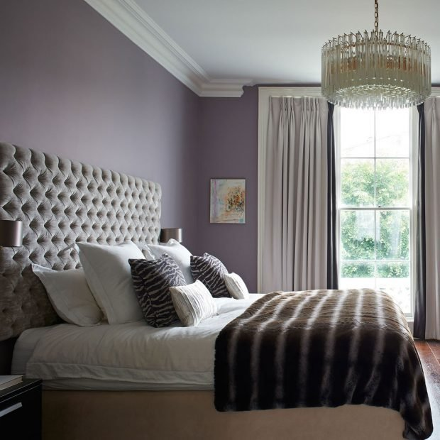 Best Bedroom Ideas Designs Inspiration And Pictures Ideal Home With Pictures