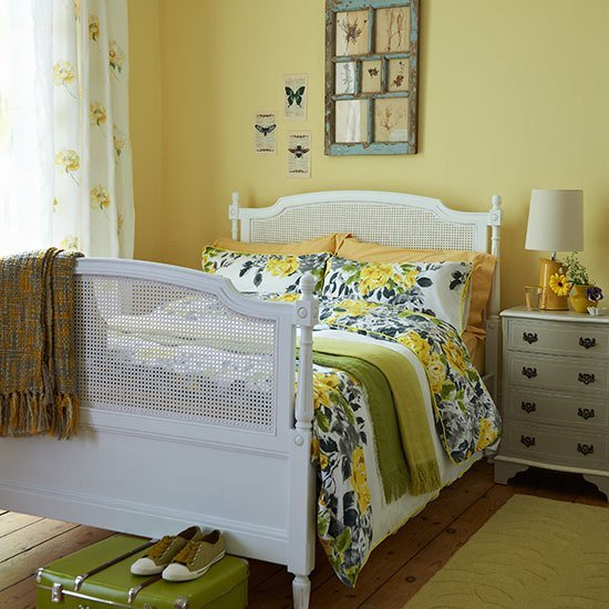 Best Master Bedroom Ideas Ideal Home With Pictures