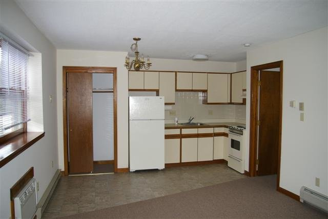 Best Olson Apartments With Pictures