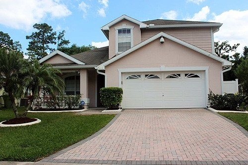 Best Creekside Kissimmee Vacation Home Orlando Family With Pictures