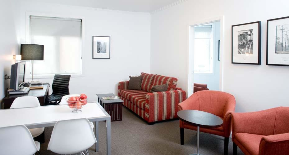 Best Melbourne Hotel Accommodation Alto Hotel Official With Pictures