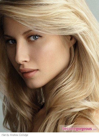 Free Pictures Blonde Hair Color Shades Swedish Blonde Hair Wallpaper