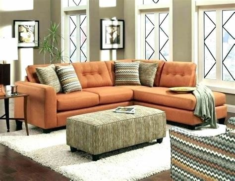 Best Marlo Rockville Furniture Recliners Furniture Furniture With Pictures