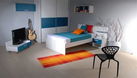 Best Furniture Ideas Cool Things To Put On Your Bedroom Wall Cool' Things' Wall Plus Furniture Ideass With Pictures