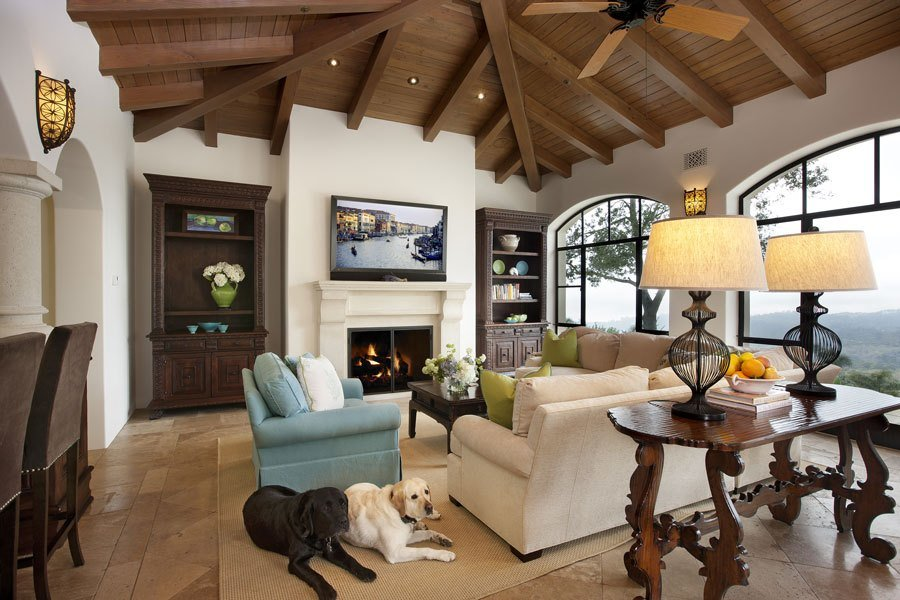 Best Sb Digs Cabana Home Designs A Montecito Masterpiece With Pictures