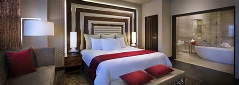 Best Aaa Four Diamond Guest Rooms And Suites In Tampa Fl With Pictures
