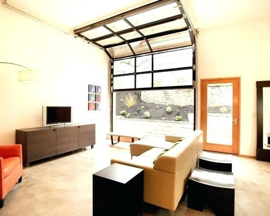 Best Remodel Garage Into Bedroom Cost To Convert Room Sunroom Best Ceiling Fans For Bedrooms With Pictures