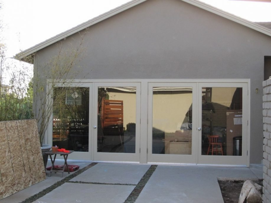 Best Remodel Garage Into Bedroom Cost To Convert Room Sunroom With Pictures