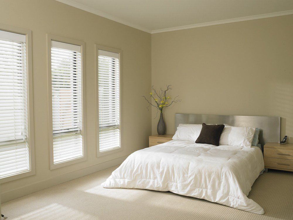 Best Venetian Blinds Central Coast With Pictures