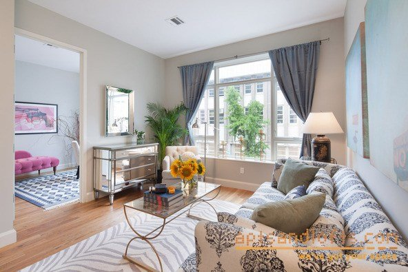 Best Williamsburg Brooklyn Ny Aptsandlofts Com With Pictures