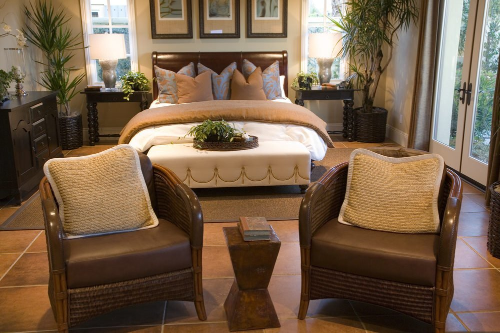 Best 46 Master Bedrooms With A Sitting Area With Pictures