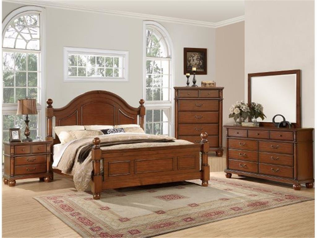 Best Crown Mark Bedroom Queen Headboard B7800 Q Hb A W With Pictures
