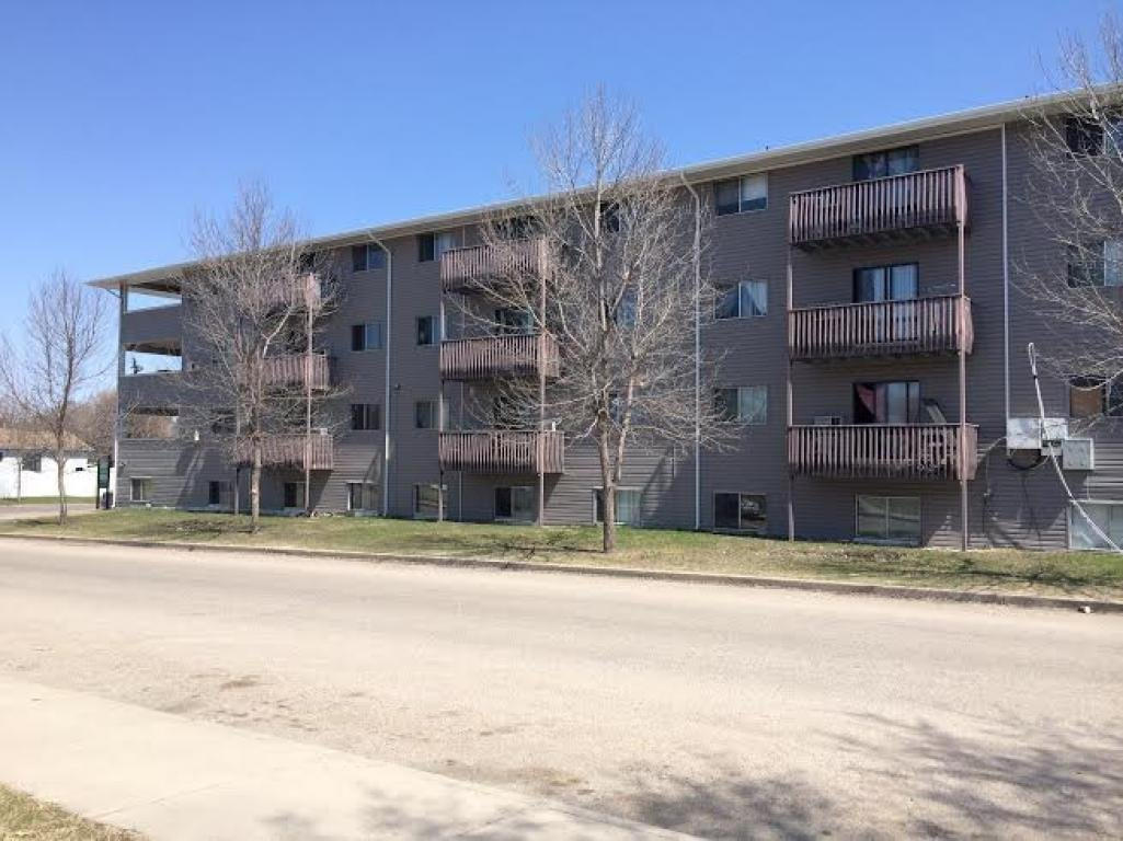 Best One Bedroom Saskatoon Apartment For Rent Ad Id Avl 4618 With Pictures