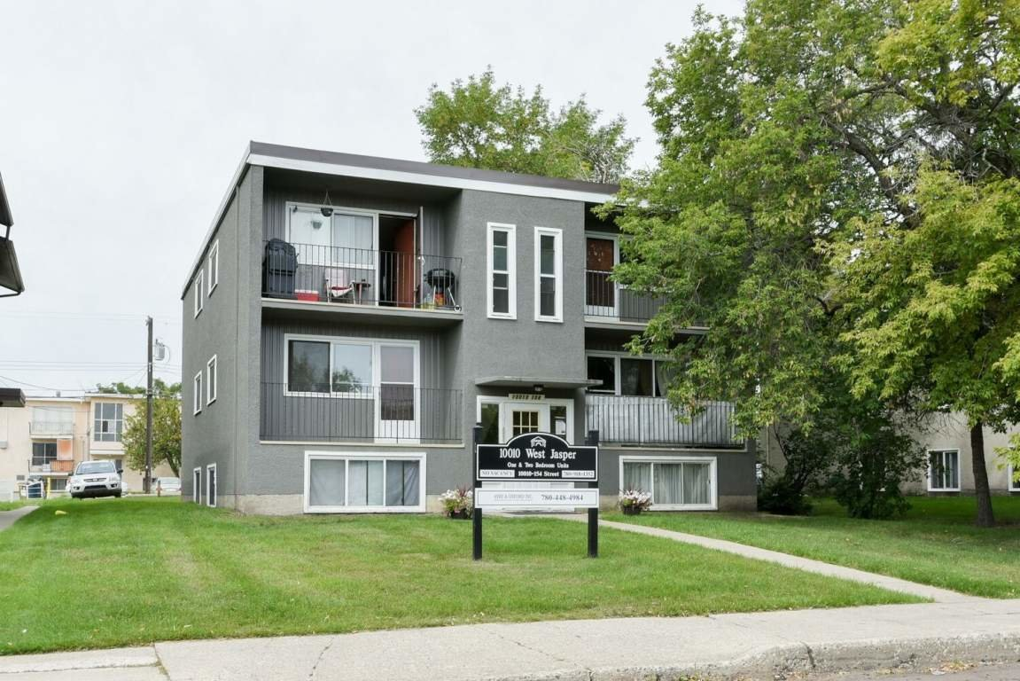Best 2 Bedrooms Edmonton West Apartment For Rent Ad Id Aom With Pictures