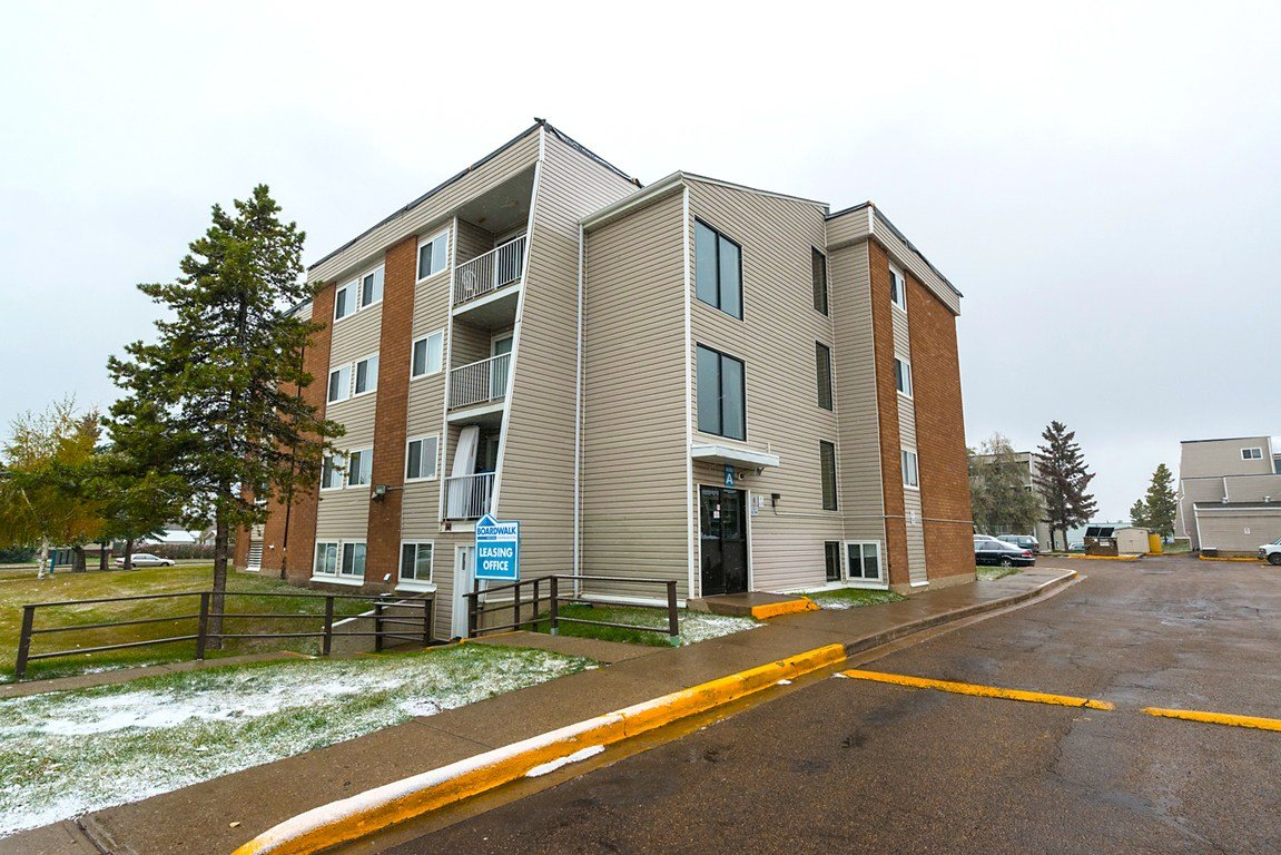 Best Edmonton North East 3 Bedrooms Apartment For Rent Ad Id With Pictures