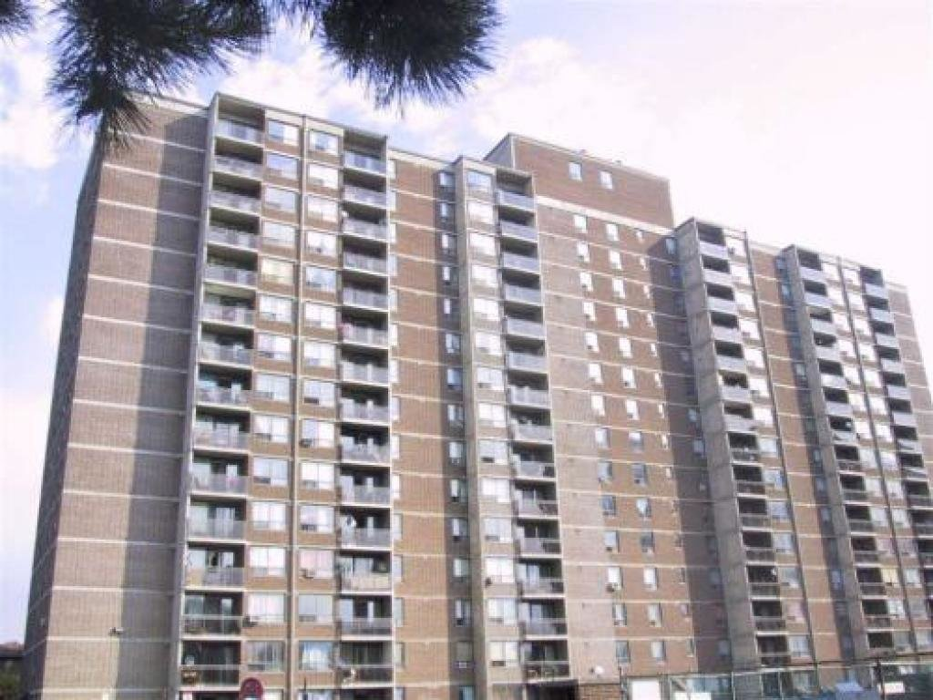 Best 3 Bedrooms Scarborough Apartment For Rent Ad Id Ew 62515 Rentboard Ca With Pictures