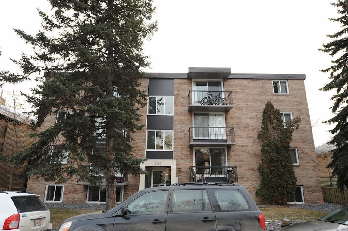 Best One Bedroom Calgary Downtown Apartment For Rent Ad Id With Pictures