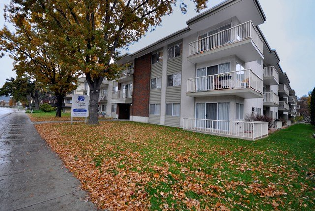 Best Kelowna One Bedroom Apartment For Rent Ad Id Kg 7639 Rentboard Ca With Pictures