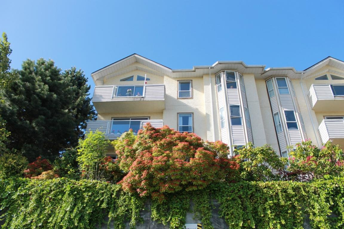 Best Nanaimo One Bedroom Apartment For Rent Ad Id Nar 9452 With Pictures