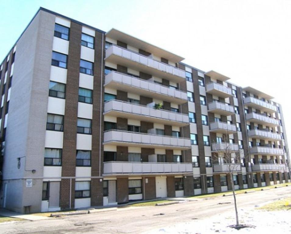 Best One Bedroom Scarborough Apartment For Rent Ad Id Nar 300495 Rentboard Ca With Pictures