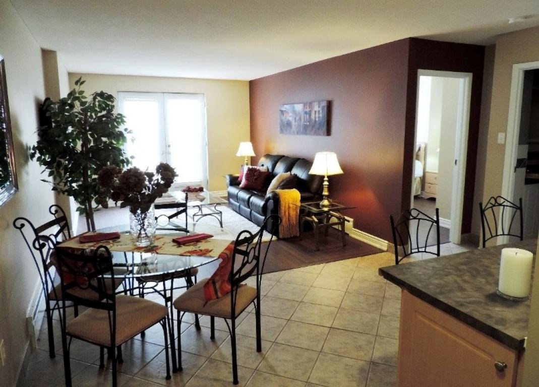 Best Ottawa Apartment Panoramic Properties With Pictures